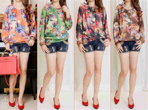 Cardi Cotton Rajut ready fashion measy collection yuna vicory collection dll eloise s room