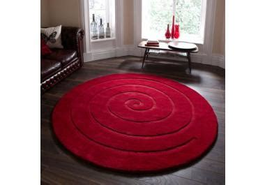 tappeti persiani rotondi tappeti persiani rotondi cerchio tappeto persiano