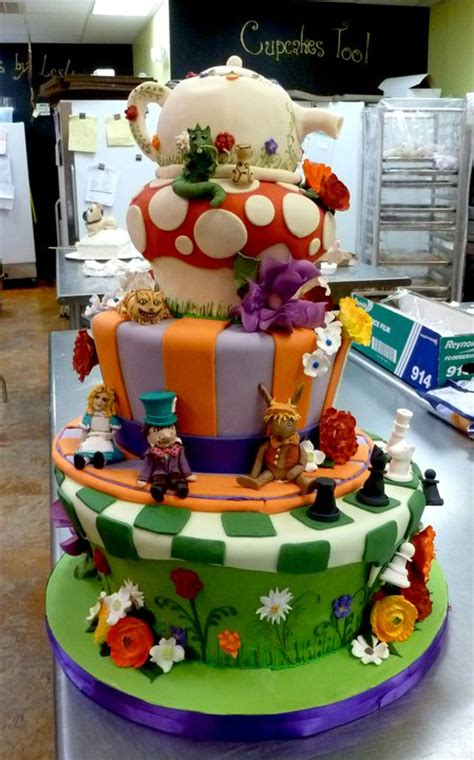 birthday cake delivery northern virginia children s birthday cakes maryland md washington dc cakes