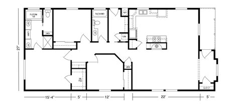 floor plan websites 100 floor plan website trophy club site plan house