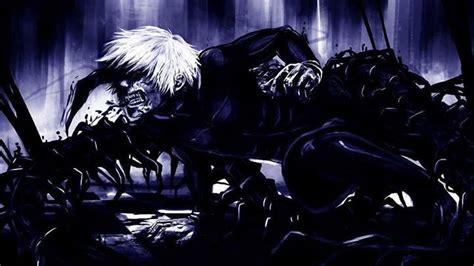 Topi Anime Tokyo Ghoul Kaneki Ken Murah Berkualitas Limited 518 best images about kaneki ken on