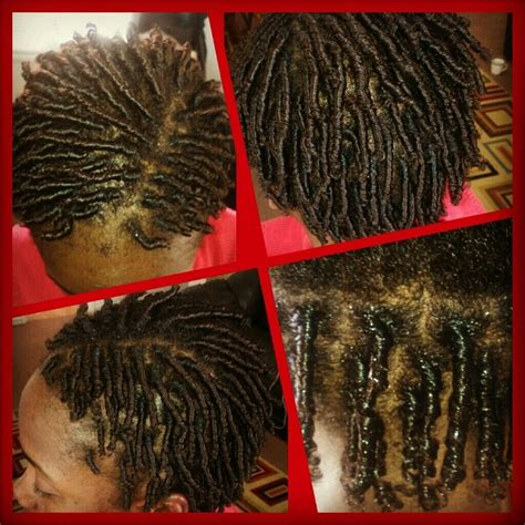 how long will finger coils last 14 best coils and twists images on pinterest african