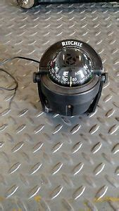 ritchie b 51 boat compass compasses for sale page 43 of find or sell auto parts