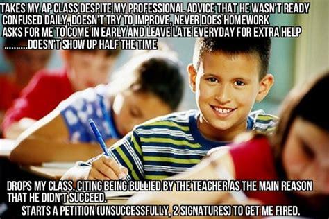 Student Meme - oh yeah scumbag student meme guy