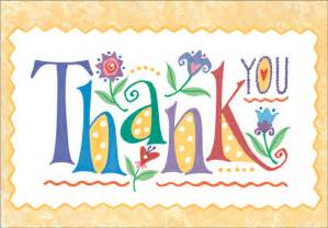 thank you card where to buy thank you cards for funeral cheap thank you cards bulk order thank