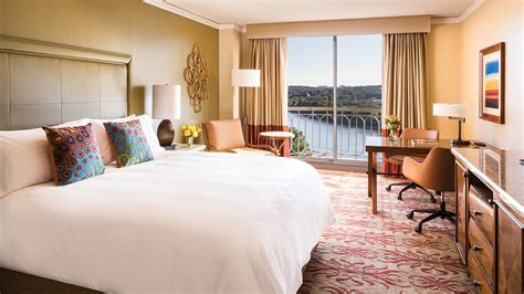 austin bed and breakfast bed breakfast package austin tx four seasons hotel austin