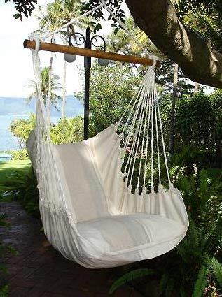 hang tree swing best 25 hammock chair ideas on pinterest outdoor