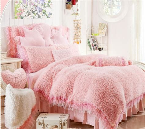 couch covers brisbane couch covers brisbane ca how to remove water stains from