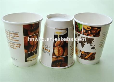 cup buy insulated paper coffee cups recycled paper coffee cups