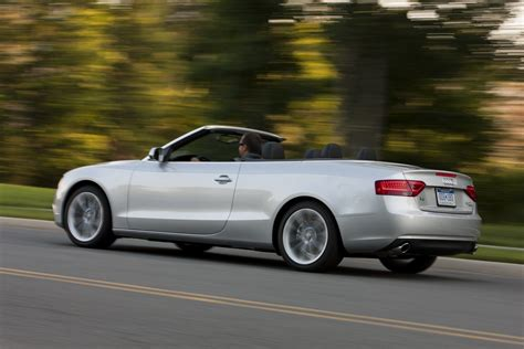 audi hardtop convertible 2014 2014 audi a5 convertible picture 511603 car review