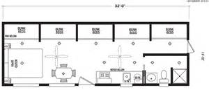 hunting cabin floor plans gallery for gt hunting cabin floor plans