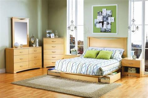 bedroom sets big lots bedroom furniture sets big lots interior exterior ideas