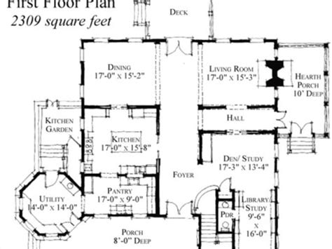 haunted house floor plans historic victorian house plans mexzhouse com