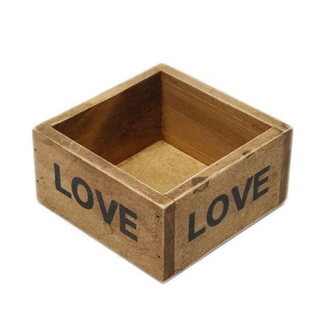 Kotak Kayu Wadah Serbaguna Wooden Box Organizer Wood Packaging Jumbo buy wholesale wood treasure chest from china wood treasure chest wholesalers aliexpress