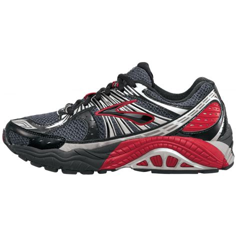 best motion running shoes for mizuno motion running shoes emrodshoes
