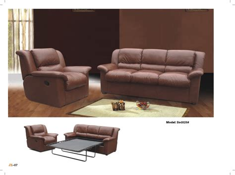 china home furniture of leather sofa l 826 china