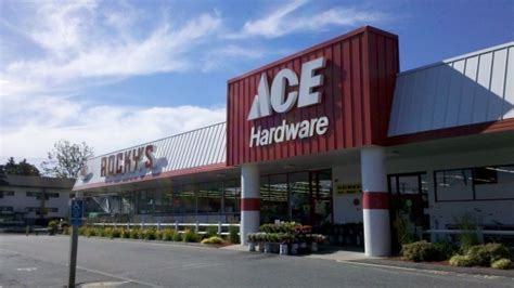 ace hardware hours ace hardware hours ace hardware operating hours