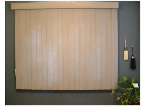 Thermal Vertical Blinds For Sliding Glass Doors Sliding Panel Blinds Parts Pane Sliding Glass Door With Blinds Glass Doors Black White