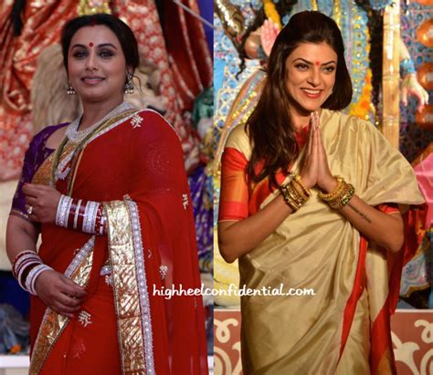 Rani mukherjee marriage 2010 1040
