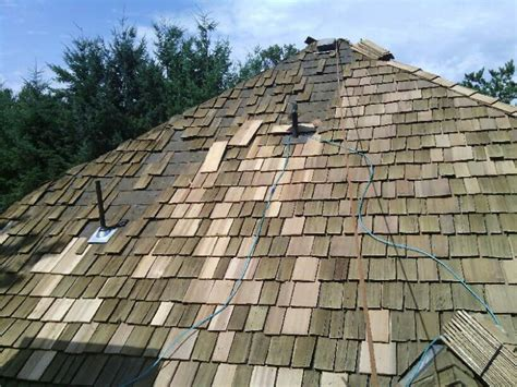 roofing portland oregon portland roof cleaning