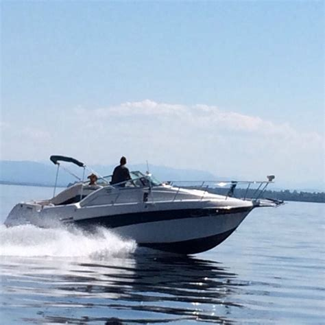 crownline boats location crownline 1996 for sale for 15 000 boats from usa