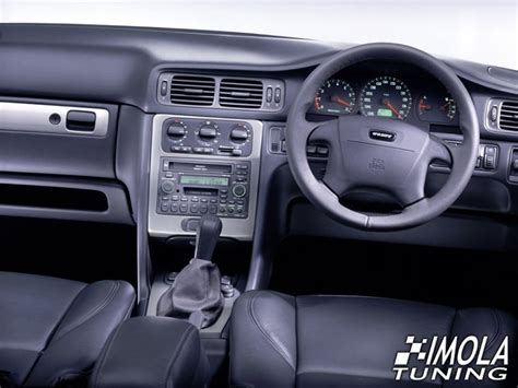 how to fix cars 1998 volvo c70 instrument cluster dash trim kit rhd volvo c70 i with manual gearbox digital a c