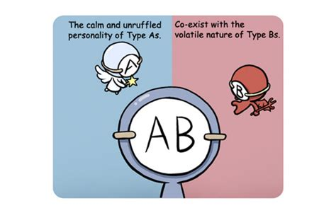 Ab Blood Type k pop idols with ab blood types sociable rational and