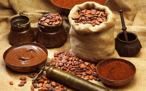 best chocolates where to find the best chocolate around the world