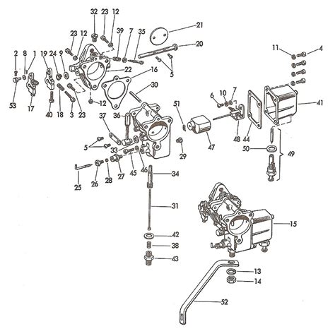harley parts diagram harley davidson parts diagram wiring diagram with