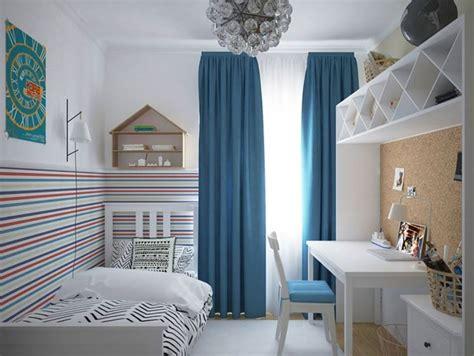 tendaggi per camerette bambini tende per camerette bambini camerette bambini
