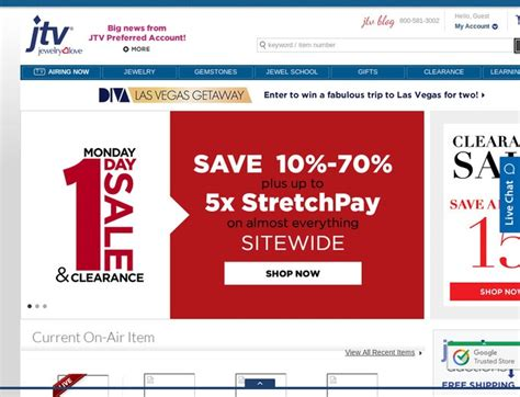 hsn coupons and hsn coupon codes 2017 2018 cars reviews mega deals and coupons