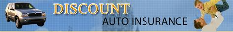 Discount Auto Insurance located in Hartford, CT   Serving