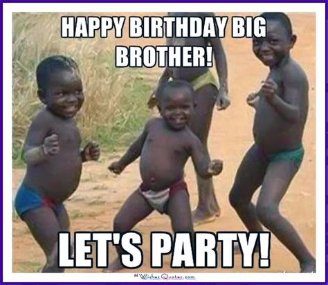 Funny Birthday Memes For Brother - older sister quotes hot girls wallpaper