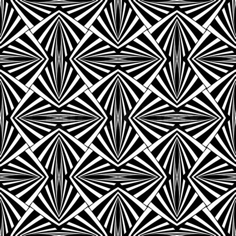 buying pattern synonym image gallery geometric texture