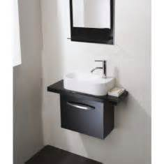 small bathroom sinks on bathroom sinks small