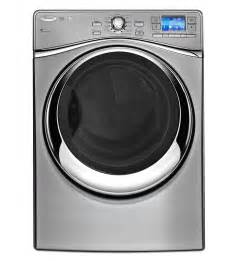 Clothes Dryer Best 2016 Clothes Dryer Reviews