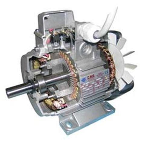 Motoare Electrice Trifazate by Motoare Electrice In Doua Trepte Componente Industriale