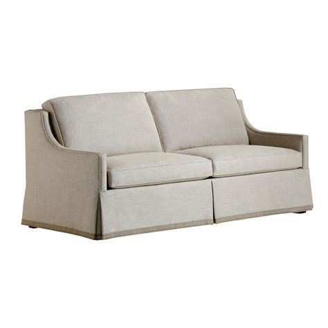 carlyle couches jessica charles 2730 carlyle sleep sofa discount furniture