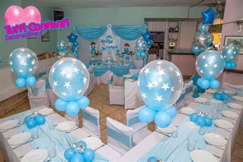 bautizo ni 209 o decoraciones decoracin de servilleteros para bautizo tutti contenti decoraciones decoracion para bautizos