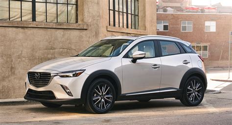2018 mazda 6 changes changes and news 2017 2018 mazda 6 autos post