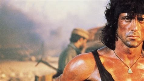 rambo film making sylvester stallone confirms he has no plans to make rambo