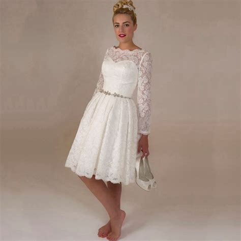 Discount Lace Wedding Dresses by Sleeve Lace Wedding Dresses For Sale Discount