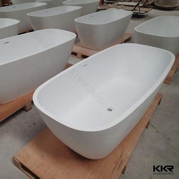standard bathtub size small bathtubs buy small