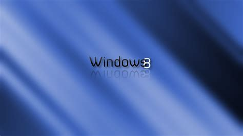 windows 8 top world pic best windows 8 wallpapers wallpapersafari