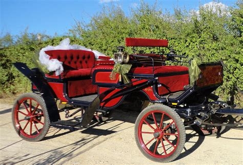 carrozze e cavalli carrozza cavalli cocchiere per matrimoni siena toscana