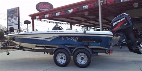 bass boats for sale southwest va pro craft new and used boats for sale