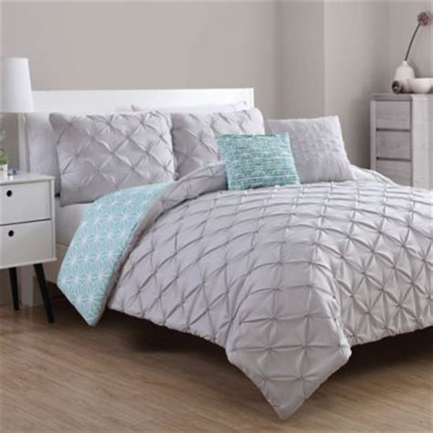 buy light blue comforter sets from bed bath beyond