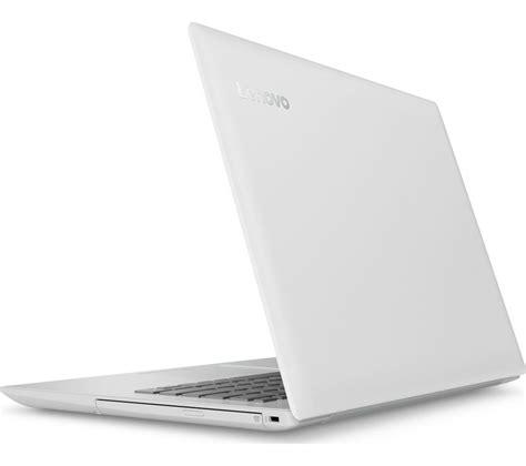 Lenovo Ip Ip320 14ast 0rid lenovo ideapad 320 14ast 14 laptop white white