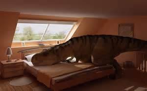 indominus rex some detective work on jurassic world s