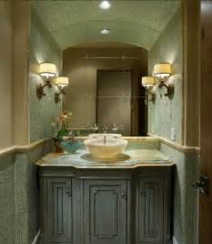 Photos Of Bathroom Designs by 71 Cool Green Bathroom Design Ideas Digsdigs